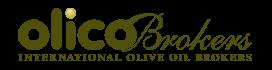 Olicobrokers Logo